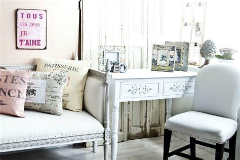 tende da cucina westwing tende in stile provenzale romantiche ed eleganti