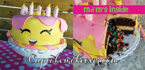 Table Decoration Ideas For Birthday Party shopkins birthday party ideas fun amp easy planning