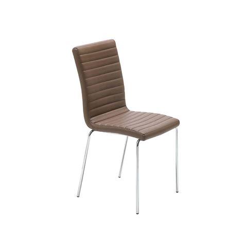 midj sedie sedia midj modello krono sedie a prezzi scontati