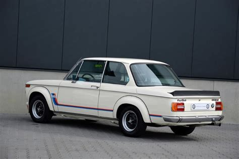 1974 bmw 2002 turbo 1974 bmw 2002 turbo on ebay expected to bring 100 000