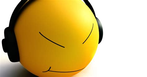 gadgets definition gadget high definition smiley wallpapers