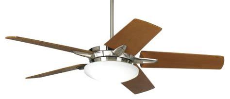 who makes casa vieja fans casa vieja endeavor ceiling fan 52 brushed nickel