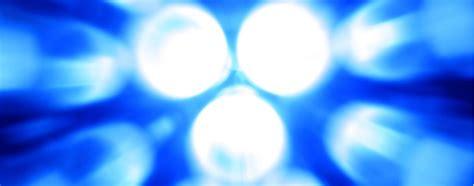 illuminazione a led vantaggi illuminazione a led vantaggi e efficienza vendita