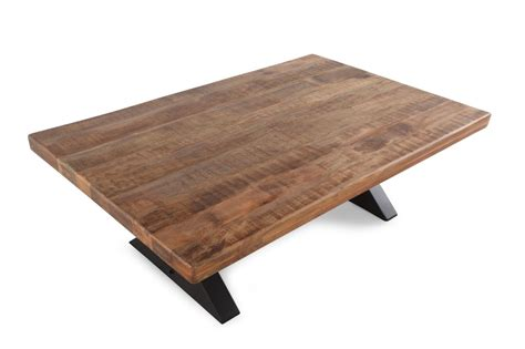 wesling coffee table wesling cocktail table mathis brothers furniture