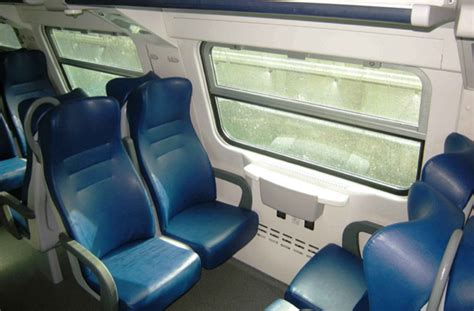 regionali interno ciesse spa since 1970 railway systems and solutions