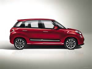 Fiat 500l 2013 exotic car picture 7 of 14 diesel station