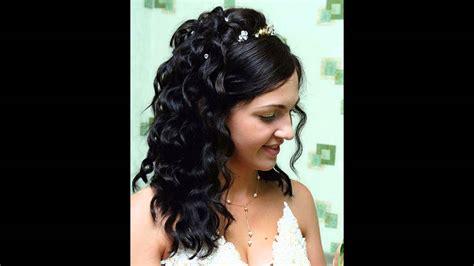 wedding hairstyles down youtube down wedding hairstyles youtube