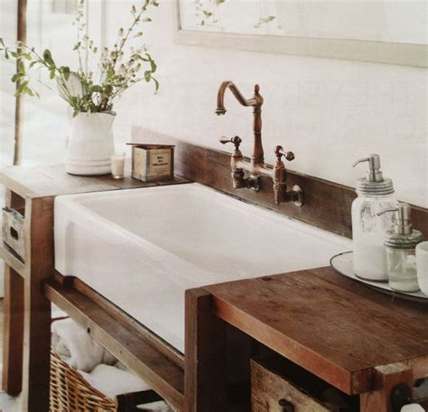 farmhouse bathroom sinks for sale
