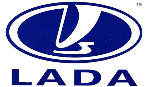 lada brand 152 best images about auto vaz ваз su rus 1966 on