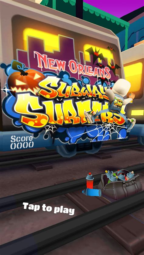 subway surfers new orleans apk android subway surfers new orleans apk para hilesi indir apk oyun hilesi