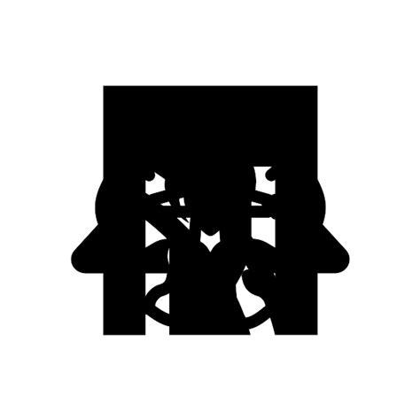 icon design newmarket logo design for leading brands