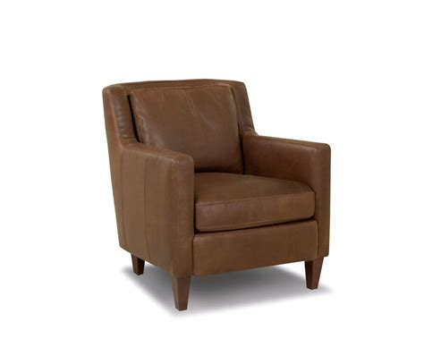 comfort furniture comfort design simmons chair cl44c leather chair