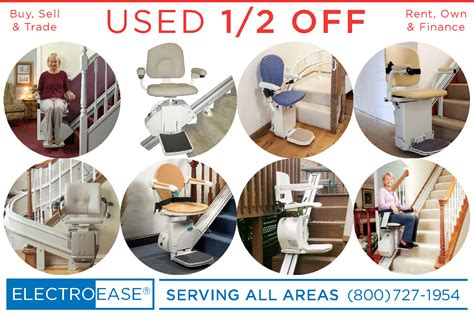 How Much Does A Chair Lift Cost by Cost Lifestyle Lift Price Autos Post