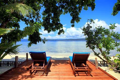 raja at dive lodge resort raja at dive lodge at yenpapir mansuar island