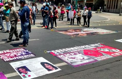 zócalo en xalapa madres de desaparecidos marchar 225 n en xalapa y puerto de