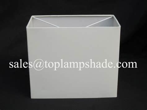 l shades 14 inches high rectangular l shades l shades for ls kmart