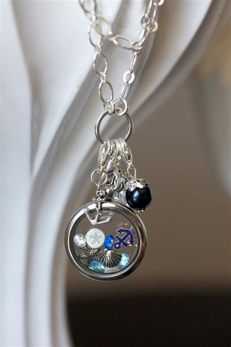 Origami Owl Jewelry Exles - 17 best images about o2 on origami owl