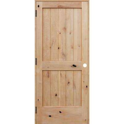 Prehung Closet Doors Prehung Doors Interior Closet Doors The Home Depot