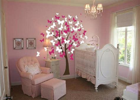 stickers arbre pour chambre bebe avec les stickers pour chambre b 233 b 233 vous allez cr 233 er une
