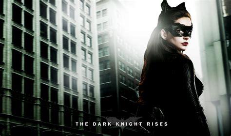 catwoman wallpaper dark knight wallpaper 8 catwoman anne hathaway walpaper