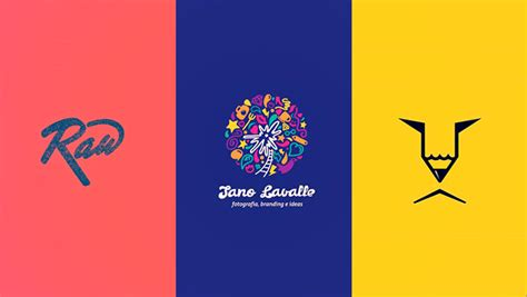 design inspirations weekly logo design inspiration 31