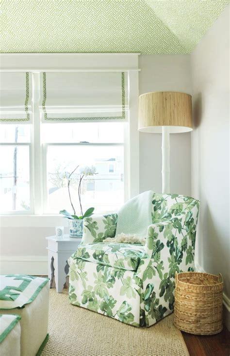 pinterest wallpaper ceiling wallpaper on ceiling wallpaper ideas pinterest more