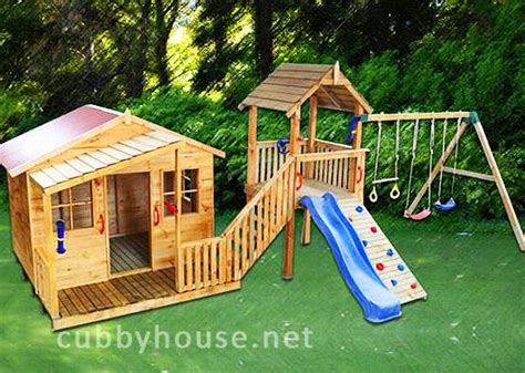how to build a cubby house plans how to build a cubby house cubby house blog