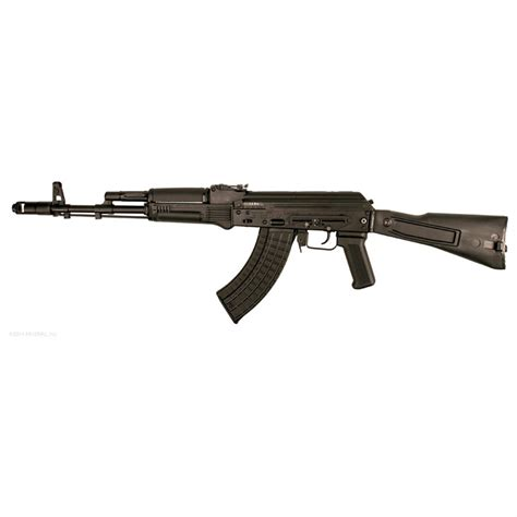 arsenal ak arsenal slr 107fr ak 47 semi automatic 7 62x39mm 16 25