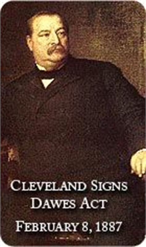 helen hunt jackson significance 1885 1889 stephen grover cleveland 22nd 24th