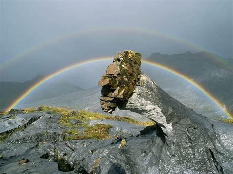 patterns in nature rainbow tanzania rainbow