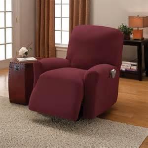 recliners slipcovers home decor furniture amp decor kohl s kohls home decor parasol key largo window treatment