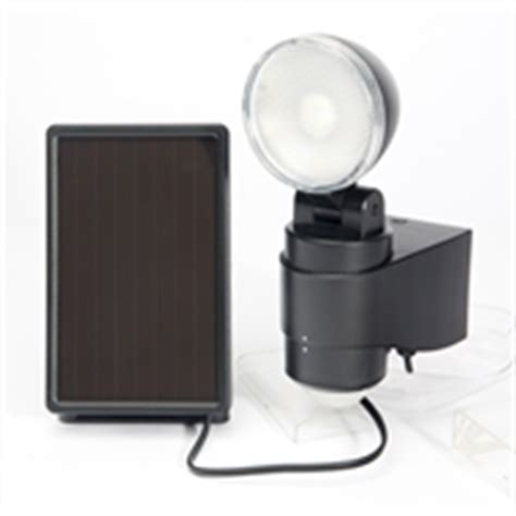 Hpm Led Twin Security Light With Sensor Bunnings Warehouse Hpm Solar Security Light