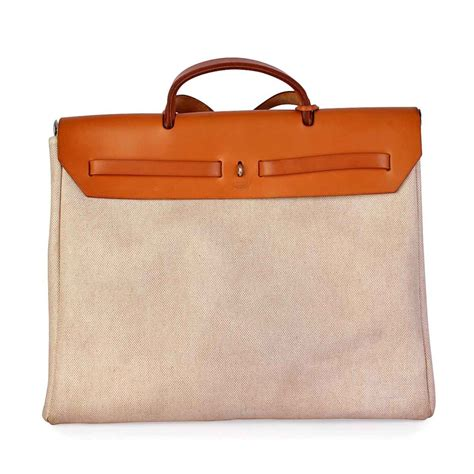 Givenchy Antigona 2in1 8152 1 hermes leather canvas herbag 2 in 1 beige luxity