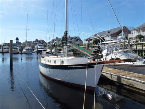 boats for sale in little washington nc used willard boats for sale boats