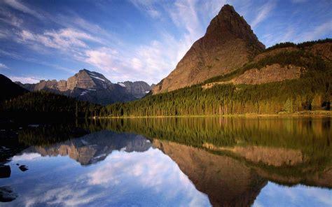 imagenes de paisajes para windows 7 fondos windows vista paisajes epatipepy