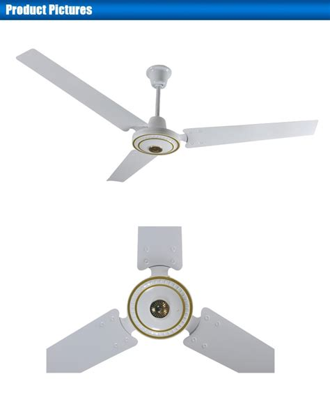 high speed ceiling fan high speed national 12v ceiling fan with high rpm buy