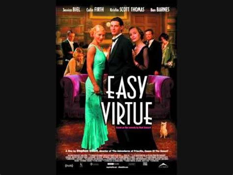 a room with a view soundtrack ben barnes room with a view easy virtue soundtrack