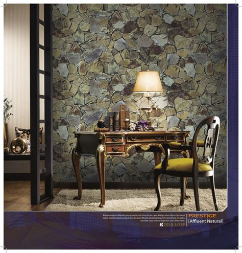 wallpaper 3d korea korea design wallpaper pvc vinly 3d