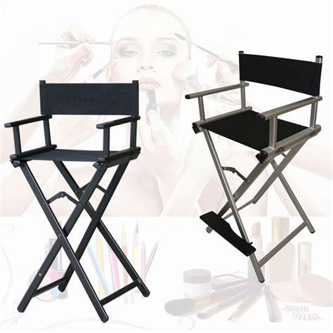 Foldable Makeup Chair by Folding Makeup Chair Canada Saubhaya Makeup