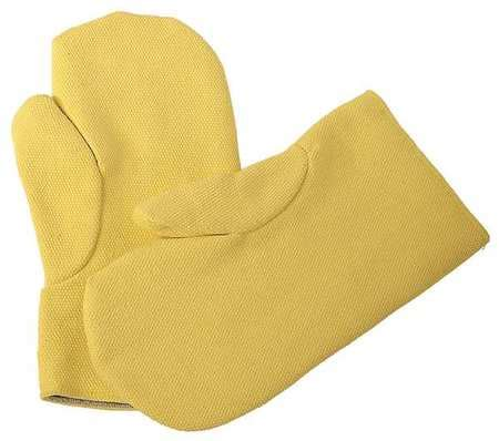 Heat Resistant Mittens chicago protective apparel heat resistant mittens kevlar