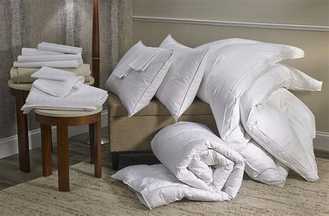 marriott bedding signature bedding set marriott hotel store