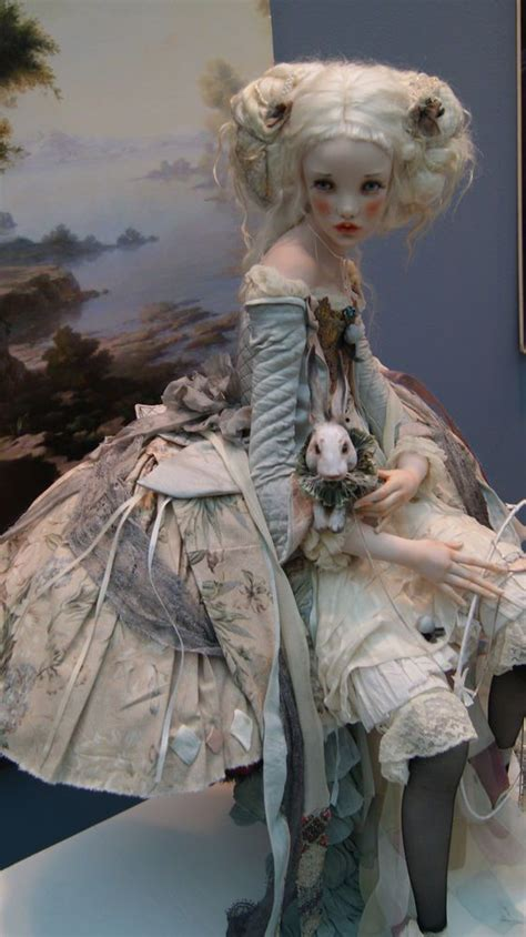 doll artists 561 best images about dolls on sculpture