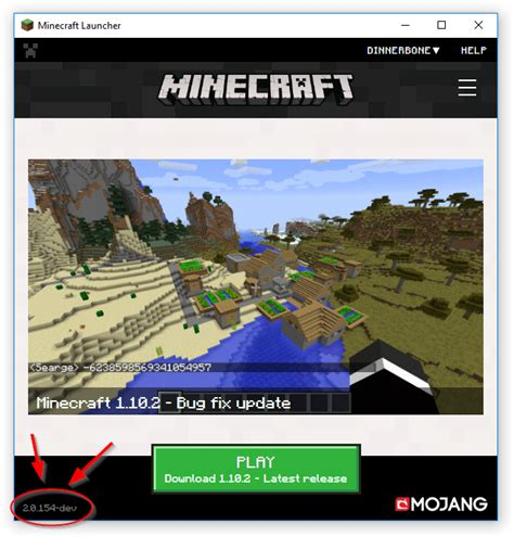 minecraft full version free download launcher help us test the new minecraft launcher check the