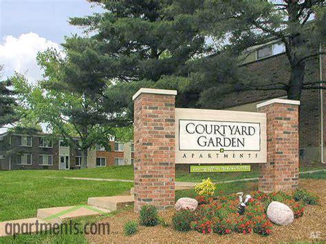 courtyard carthage mo apartment finder courtyard garden apartments louis mo apartment finder