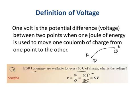 diode voltage definition volt resistor definition 28 images ohm s resistance and simple circuits 183 physics