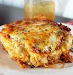 patti labelle turkey lasagna recipe 1000 images about soul food recipes on soul