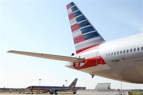 american airlines mistakenly discounts airfare     airlinereporter