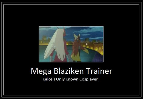 Mega Meme - blaziken pokemon memes images pokemon images