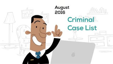 Illinois Search Criminal Podcast And Summary Of All Illinois Criminal Court Decisions