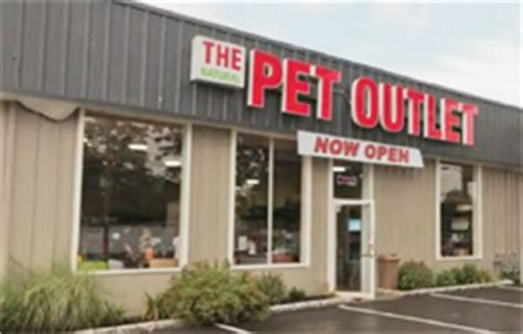 pet store bridgeport ct natural dog food pet supplies
